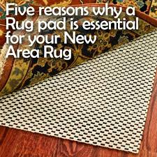 Anti Slip Rug Pad 218 Best Contemporary Rugs Images On Pinterest Contemporary Rugs