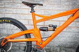 motocross bikes for sale in wales 2017 orange alpine six dirt