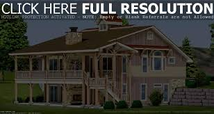 Home Elevation Design Free Software Home Office Small Building Elevation Design Floor Business Plan