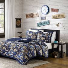 Camouflage Bedding For Cribs Camouflage Bedding Sets Ease Bedding With Style