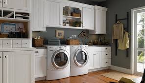 Decorated Laundry Rooms 23 Laundry Room Design Ideas Laundry Room Design Quality Dogs