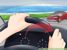 how to help a victim of a car accident 13 steps with pictures
