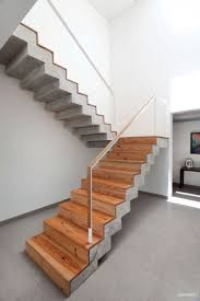Home Interior Staircase Design by 308 Best Modern Stair Straight Images On Pinterest Stairs