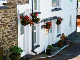 West Wales Holiday Cottages by Newcastle Emlyn Holiday Cottages Wales