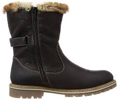 womens boots clearance remonte s boots shoes prices clearance prices