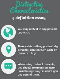 sample definition essay Free Essays and Papers Best friend definition essay Sat essay writing paper