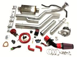 porsche 944 turbo upgrade 944t 340 rwhp kit at racing your porsche performance