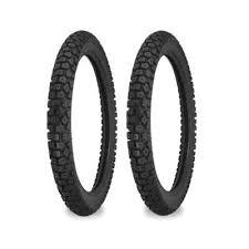 17 Inch Dual Sport Motorcycle Tires Shinko Tyres Australia