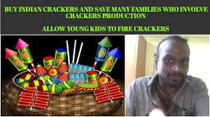 buy use indian crackers happy diwali