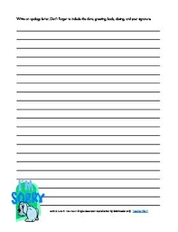 letter writing paper the 25 best letter writing format ideas on writing