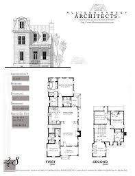 second empire floor plans 9 best second empire style images on