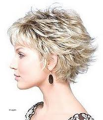 photos of short haircuts for women over 60 wide neck short hairstyles short hairstyles for women over 60 with thick