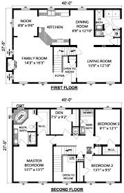 pleasant valley homes floorplan detail the felicity