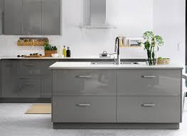 ikea cuisines cuisine 3d ikea intérieur intérieur minimaliste homeplans