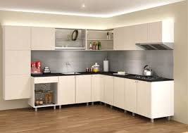 Rta Kitchen Cabinets Los Angeles Kitchen Cabinet Wholesale Toronto Tehranway Decoration