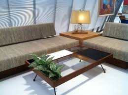 1950 Modern Furniture by 109 Best Mid Century Modern Images On Pinterest Furniture