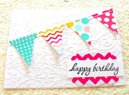 birthday card for best friends best friend birthday card with ucwords card design ideas