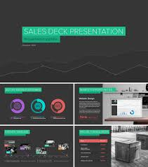 Best Powerpoint Templates For 2018 Improve Presentation Great Power Point