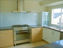 Cheap Kitchen Splashback Ideas Kitchen Cheap Kitchen Backsplash Tile Kitchen Backsplash Ideas