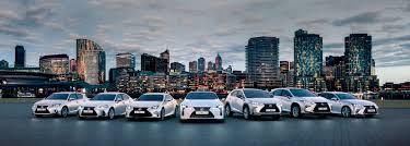 lexus hybrid sport car lexus hybrid drive lexus europe