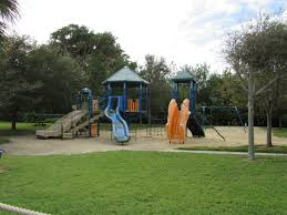 john curtin home inspector playgrounds for kids and parks