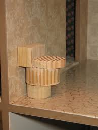 dollhouse decorating how to make some basic homemade wooden