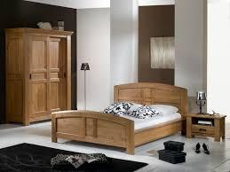 chambre à coucher chêtre chambres adultes brocantes et stylisées meubles meyer