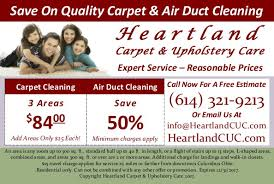 Area Rug Cleaning Prices Heartland Carpet U0026 Upholstery Care