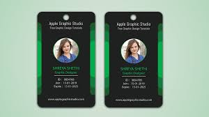 id card graphic design how to make your own id badge in photoshop apple graphic studio