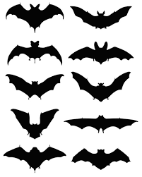 Where To Buy Home Decor Cheap Bats Halloween Decorations Halloween Bathroom Sets Witch Halloween