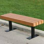 Commercial Grade Park Benches Park Benches Picnic Tables Global Industrial