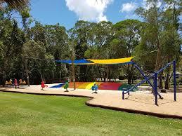 big4 airlie cove resort airlie beach australia booking com