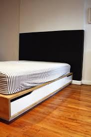 ikea mandal ikea mandal storage bed frame size in fort greene
