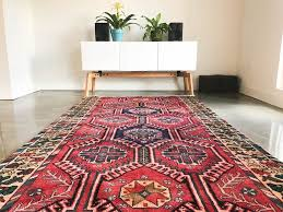 Vintage Rug Rugs Tips On Buying Vintage Rugs For Your Home