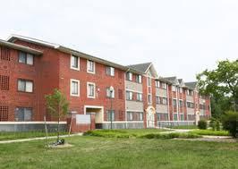 low income washington apartments for rent washington dc