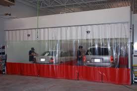 Strip Curtain Roll Pvc Roll Pvc Screens Pvc Strip Pvc Strip Curtain Pvc Strips