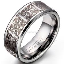 titanium wedding bands for men pros and cons wedding rings black titanium wedding bands mens wedding bands
