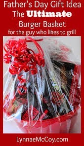s day gift basket ideas best 25 diy s day gift baskets ideas on