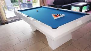 tournament choice pool table the picasso slate bed pool table liberty games