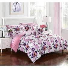 Dahlia Nursery Bedding Set Product