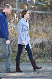 womens style boots canada this might just be kate middleton s best shoe week footwear
