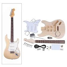 best black friday deals on guitars 15 best parts upgrades accessories images on pinterest