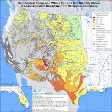Pictures Of Maps 2014 Nri Rangeland Resource Assessment Index Of Maps Nrcs