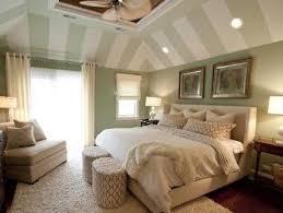 gemütliche schlafzimmer ideen für wunderschöne schlafzimmer schlafzimmer in hotel stil