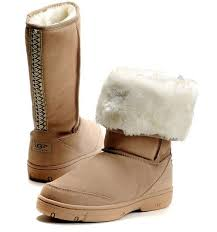 ugg sale in australia official ugg site ugg australia special sales womens ugg 5119