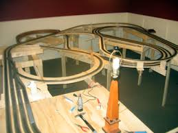 railroad modelling tips and questions model railway layouts plans