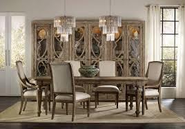furniture lovable used dining room sets edmonton formidable used