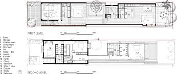 courtyard house plan courtyard house 28 jpg 2500 1054 plans pinterest city