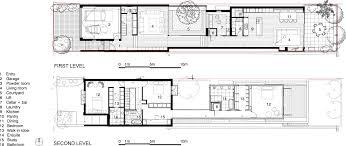 courtyard house 28 jpg 2500 1054 plans pinterest city