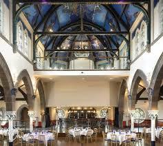 wedding arches glasgow 25 best wedding venues glasgow ideas on wedding